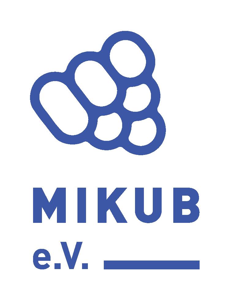 MIKUB